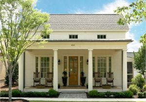 Southern Living Small Home Plans Small House Plans southern Living Simple Floor Plans Open