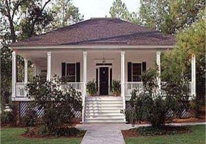 Southern Living Small Home Plans Small House Plans southern Living southern Living Cottage