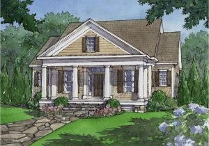 Southern Living Small Home Plans southern Living House Plans House Plans southern Living