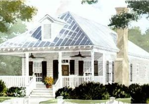Southern Living Small Home Plans southern Living House Plans Small Cottage House Plans