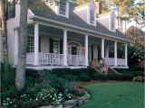 Southern Low Country Home Plans 14 Wonderful southern Low Country Home Plans Home