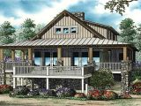 Southern Low Country Home Plans Low Country Cottage House Plans Low Country Cottage