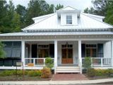 Southern Low Country Home Plans Low Country Cottage House Plans southern Living if I Had