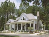 Southern Low Country Home Plans Low Country House Plans with Photos