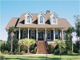 Southern Low Country Home Plans Pinterest Discover and Save Creative Ideas