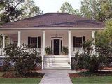 Southern Low Country Home Plans southern Living Cottage House Plans Low Country Cottage