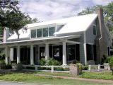 Southern Low Country Home Plans southern Living Cottages southern Plantation Cottage Low
