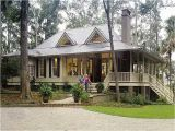 Southern Low Country Home Plans southern Living Low Country Home Plans