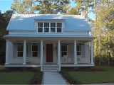 Southern Low Country Home Plans southern Living Low Country House Plans House Design