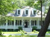 Southern Low Country Home Plans Tidewater Low Country House Plans southern Living House
