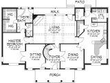 Southern Mansion House Plans Antebellum Home Plans Mansion Historic southern Plantation