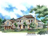 Southern Mansion House Plans House Plan Creative Plantation House Plans Design for