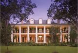 Southern Mansion House Plans Planning Ideas south southern Style Homes Decorating