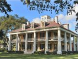 Southern Plantation Home Plans 17 Best Images About 19th Century Plantation Architecture