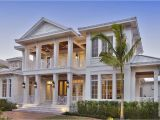 Southern Plantation Home Plans Luxurious southern Plantation House 66361we