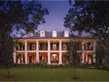 Southern Plantation Home Plans Your Very Own southern Plantation Home 42156db