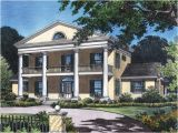 Southern Plantation Style Home Plans Dunnellon Plantation Home Plan 047d 0178 House Plans and