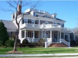 Southern Plantation Style Home Plans Homestyles