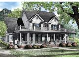 Southern Plantation Style Home Plans Mendell Plantation Home Plan 055s 0053 House Plans and More
