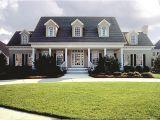 Southern Plantation Style Home Plans Plantation Style southern House Plan 180 1018 4 Bedrm