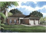 Southern Ranch Home Plans 16 Inspiring southern Ranch House Plans Photo Home Plans