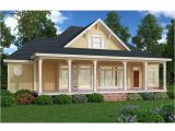 Southern Ranch Home Plans southern House Plans southern Ranch House Plan 021h