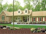 Southern Ranch Home Plans Special southern Ranch House Plans House Design and Office