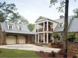 Southern Style Home Floor Plans Showcase Homes by southern Living Custom Builders House