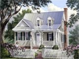 Southern Style Home Floor Plans southern Cottage Gardens Small southern Cottage Style
