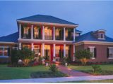 Southern Style Home Floor Plans southern Style House Plan 5 Beds 5 Baths 5750 Sq Ft Plan