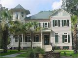 Southern Style Home Floor Plans southern Style House Plan southern Country Style Floor