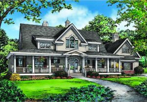 Southern Style Home Plans High Resolution southern Style House Plans 13 southern