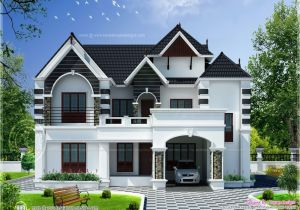 Southern Style Home Plans House Plans Colonial Style Homes southern Style House