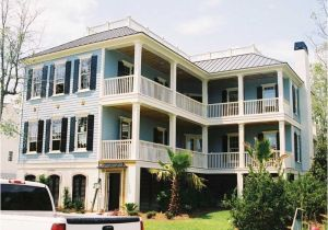 Southern Style Home Plans Plantation House Plans for southern Style Decorating