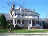 Southern Style Home Plans southern Style House Plan 4 Beds 5 50 Baths 5564 Sq Ft