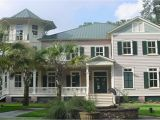 Southern Style Home Plans southern Style House Plan southern Country Style Floor