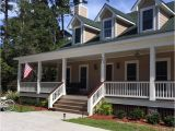 Southern Style Ranch Home Plans Casalone Ridge Ranch Home Plan 055d 0196 House Plans and