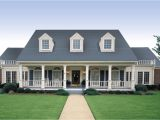 Southern Style Ranch Home Plans Ranch Style House Plans with Basements Ranch Style House