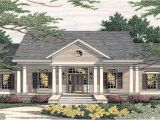 Southern Style Ranch Home Plans southern Ranch House Plans 2018 House Plans and Home