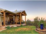 Southern Style Ranch Home Plans Special southern Ranch House Plans House Design and Office