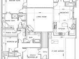 Southfork House Plan 20 Best Images About southfork Dream Home On Pinterest