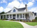 Southfork House Plan Americas Home Place Frontview southfork Home Sweet