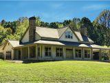 Southfork House Plan Americas Home Place the southfork A
