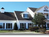Southfork House Plan House Plans for southfork Ranch Home Design and Style