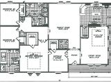 Southfork House Plan southfork Ranch House Floor Plan Vipp 116c823d56f1