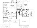 Southfork House Plan southfork Ranch House Plans 28 Images southfork Ranch
