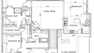 Southfork Ranch House Floor Plan southfork Ranch Floor Plan southfork Ranch House Plans