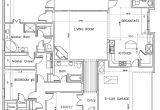 Southfork Ranch House Plans 20 Best Images About southfork Dream Home On Pinterest