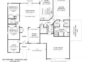 Southfork Ranch House Plans southfork Ranch House Plans 28 Images southfork Ranch