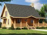 Southland Log Homes Floor Plans Alpine Ii Plans Information southland Log Homes